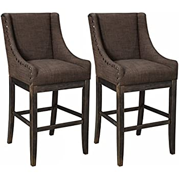 Amazon Com Ashley Furniture Signature Design Moriann
