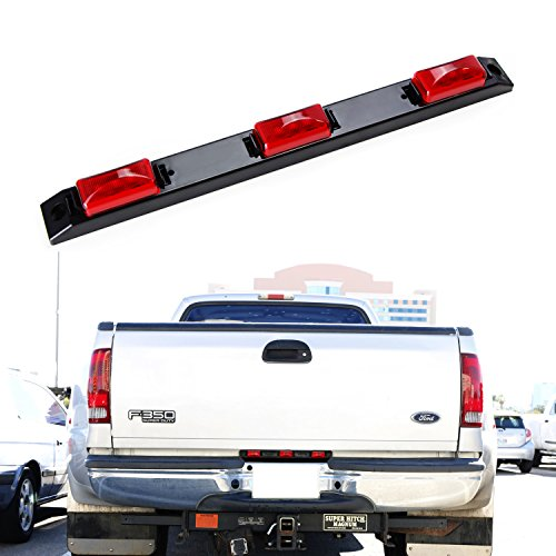 02 2500hd cab lights - 9