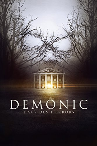 Demonic Film