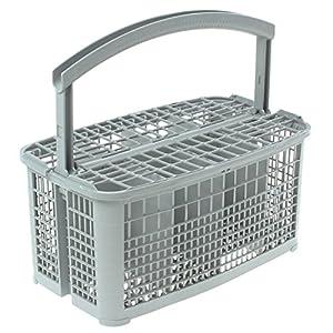 Movable Dishwashers
