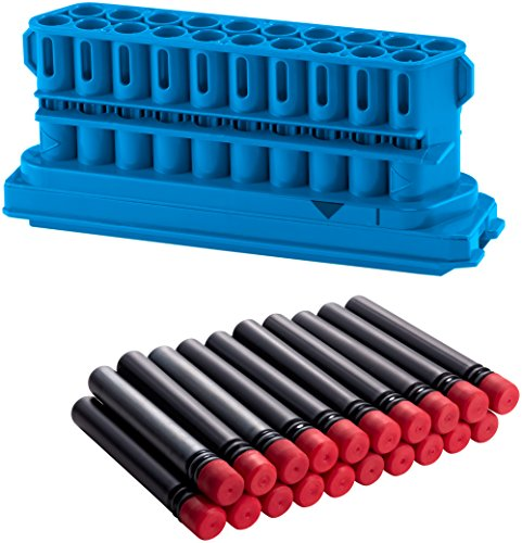boomco-clip-and-darts-blue