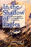 In the Shadow of Eagles, Rudy Billberg, 0882408151