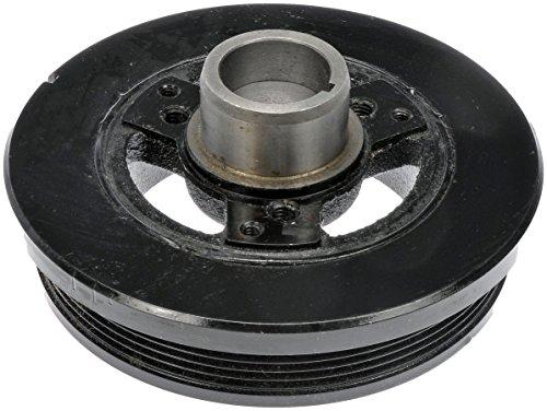 Dorman OE Solutions 594-391 Engine Harmonic Balancer