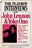 """Playboy"" Interviews with John Lennon and Yoko Ono"