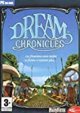 Dream Chronicles - French Only - Standard Edition