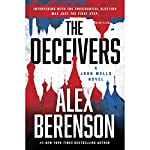 The Deceivers | Alex Berenson