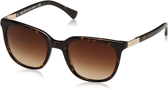 Ralph Lauren Gafas de Sol para Mujer: Amazon.es: Ropa y accesorios