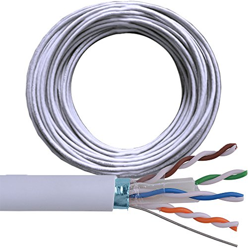 20676 Color Pink High Speed Special 100/% Copper 24Awg Wire Vaster SKU Cat5 Enhance 350Mhz RJ45 Snagless Straight Patch Cable 10 Ft 3 Pcs//Pack