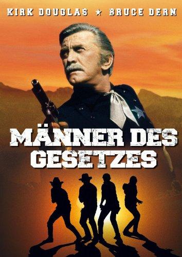 Männer des Gesetzes Film