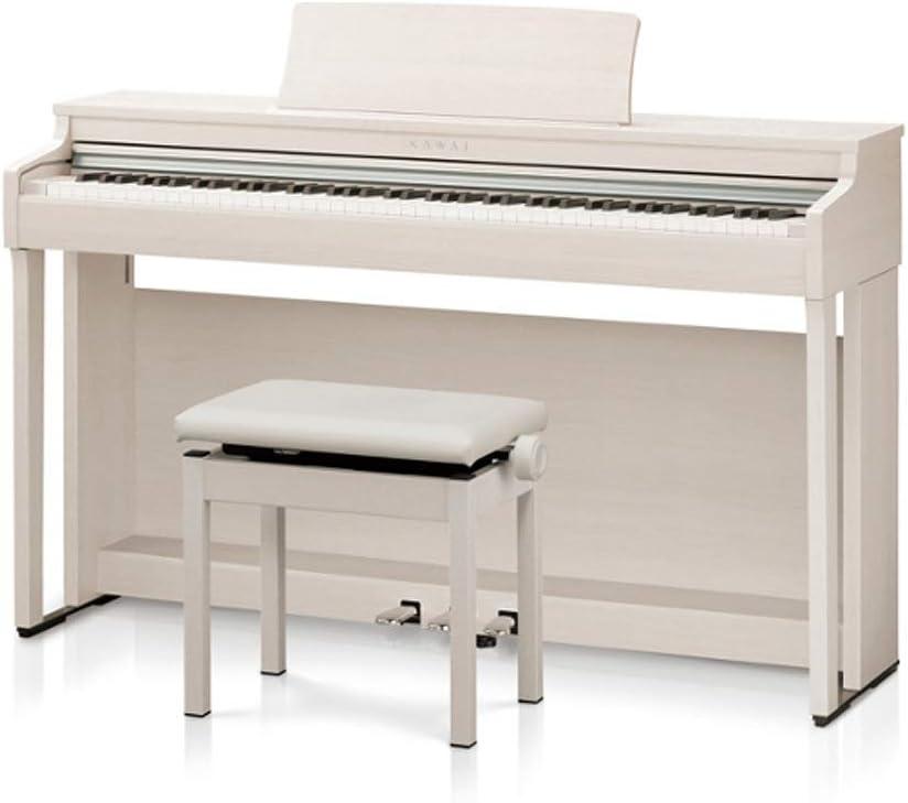 【現役ピアノ講師監修】電子ピアノの人気おすすめランキング15選【初心者から上級者向けまで】