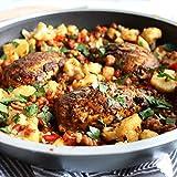 Wild Garden Ready-To-Go Gourmet Persian Sumac