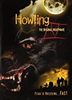 Howling IV