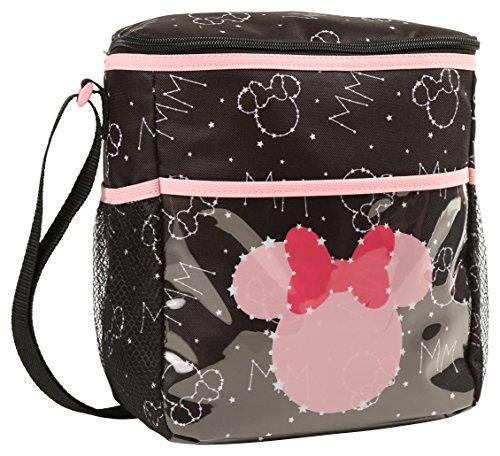 4da001c716 The Best Mini Bag Girl - March 2019