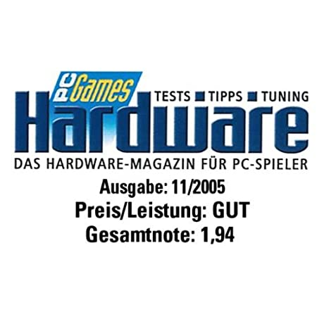 HAMA GREEN LIZARD SLIDE S1 GAMING MOUSE WINDOWS 8 X64 TREIBER