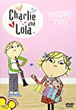 Charlie and Lola, Vol. 2