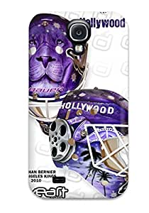 gloria crystal's Shop Hot los/angeles/kings los angeles kings (37) NHL Sports & Colleges fashionable Samsung Galaxy S4 cases