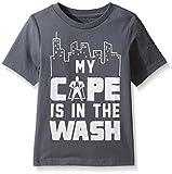 Kyпить The Children's Place Baby Toddler Boys' Graphic T-Shirt, Graystone, 3T на Amazon.com