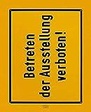 Timm Ulrichs, Ulrich Krempel, Ludwig Seyfarth, Ute Stuffer, 3775727949