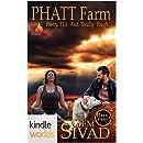 Hell Yeah!: PHATT Farm (Kindle Worlds Novella) (Smoke, Inc. Book 4)