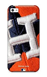 1819302K503480522 houston astros MLB Sports & Colleges best iPhone 5c cases