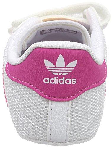 zapatillas adidas primeros pasos