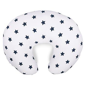 Widgey 40in40 MultiFunction Nursing PillowCotton Maternity Cushion Custom Widgey Pillow Cover