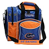 Cheap KR Strikeforce NCAA University Florida Gators Single Tote
