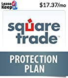 SquareTrade 3-Year Major Appliance Protection