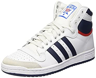 scarpe belle adidas