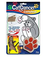 Cat Dancer Complete Action Cat Toy