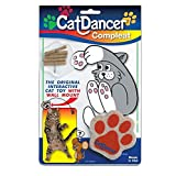 Cat Dancer Complete Action Cat Toy(2Pack)