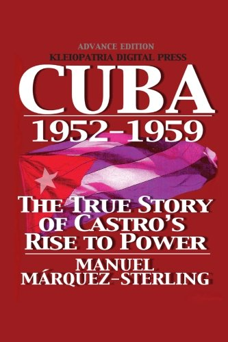 an analysis of the book the bay of pigs On april 17, 1961, 1400 cuban exiles launched what became a botched invasion at the bay of pigs on the south coast of cuba in 1959, fidel castro came to power in an armed revolt that overthrew cuban dictator fulgencio batista.