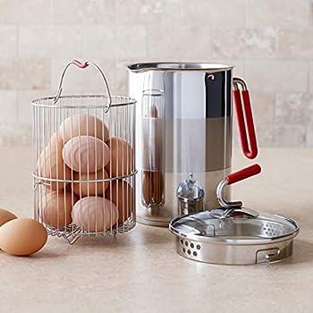 Amazon.com: Kuhn Rikon - Quemador: Kitchen & Dining