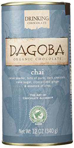 dagoba-chai-drinking-chocolate-12-ounce-can