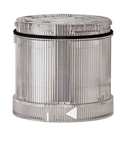 Werma Led Stack Light in US - 7
