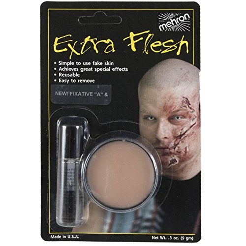 extra-flesh-fake-skin-by-mehron