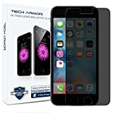 Best OtterBox Privacy Screen Protectors - Tech Armor Apple iPhone 6 Plus Premium Privacy Review