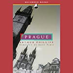 Prague | Arthur Phillips