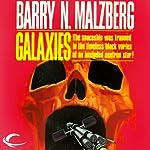 Galaxies   Barry N. Malzberg