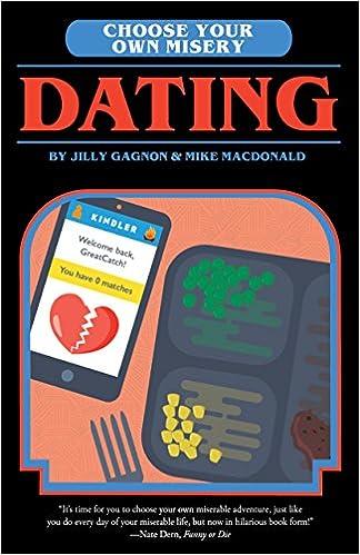 how to start your own dating servicealbertsstuff not online dating id