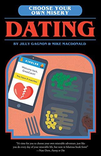 Free online dating sites in utah