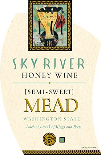 nv-sky-river-semi-sweet-mead-750-ml