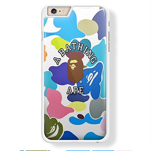 a-bathing-ape-baperz-for-iphone-6-plus-white-case