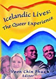 Icelandic Lives, Voon Chin Phua, 1560232676