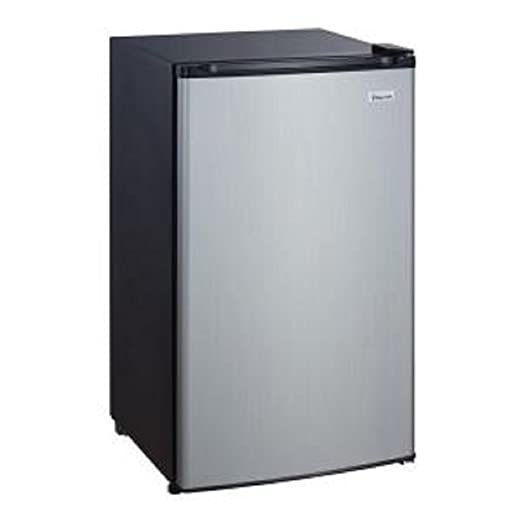 refrigerator in home depot. ft. mini refrigerator, stainless: compact refrigerators: home \u0026 kitchen refrigerator in depot