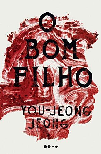 bom filho You jeong Jeong