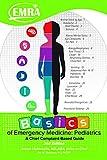 img - for Basics of Emergency Medicine: Pediatrics, 2nd Ed. book / textbook / text book