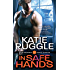 In Safe Hands (Search and Rescue)