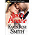 April's Promise (Forever Love Series Book 1)