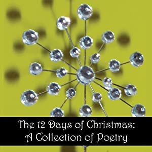 The 12 Days of Christmas Audiobook